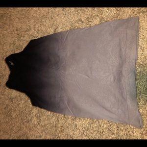 Climawear Yoga Tank Top